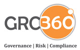 grc_logo_high_res-2